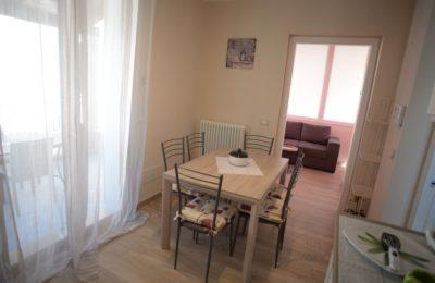 """Appartamento """"CONCHIGLIA"""""""